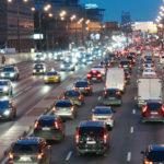 Правительство не поддержало идею отменить транспортный налог